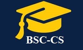 BACHELOR OF COMPUTER SCIENCE [B.SC. (C.S.)] <br><BR>
